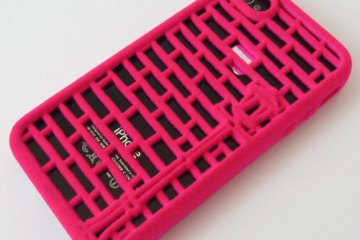 DESIGN YOUR OWN IPHONE CASE มาออกแบบเคสของตัวเองกันเถอะ 8 - iPhone