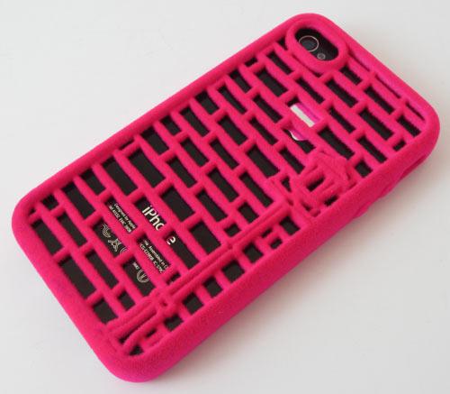 DESIGN YOUR OWN IPHONE CASE มาออกแบบเคสของตัวเองกันเถอะ 23 - iPhone