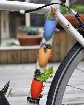 collection 283x350 Bike planters ปลูกต้นไม้ให้จักรยาน