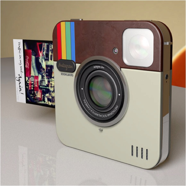 199425089719862402 WQKhf0cn f กล้อง Instagram Socialmatic