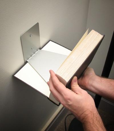 25550506 184135 ชั้นหนังสือล่องหน...invisible shelf