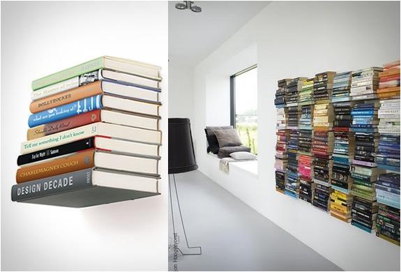 25550506 1842291 ชั้นหนังสือล่องหน...invisible shelf