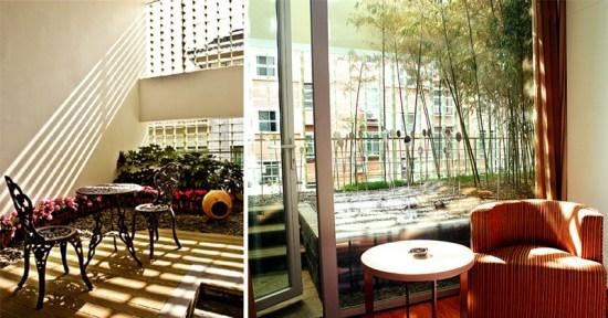 45 550x288 Hotel Kapok (Blur Hotel) โรงแรมเบลอ ณ กรุงปักกิ่ง