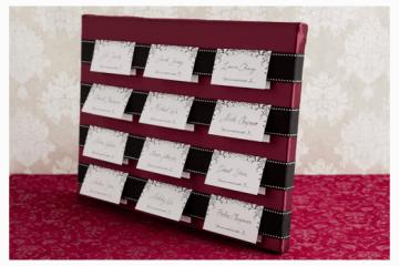 DIY.Card & Notepad Display  17 - card