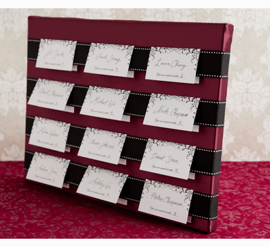 DIY.Card & Notepad Display 25 - card