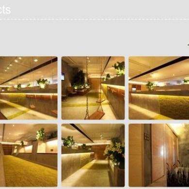 Green Network Office แรงบันดาลใจจากความสนุกสนานในวัยเด็ก 44 - Architecture