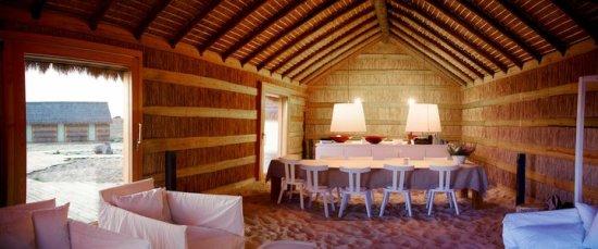 """""""Casas Na Areai"""" โรงแรมริมทะเล ล้อมรอบด้วยทุ่งนาและต้นสน 18 - CASAS NA AREIA"""