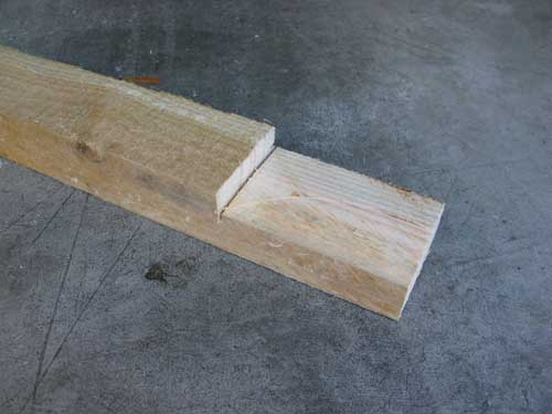 "DIY: ""Garden Bench"" ลิ้นชัก-กระถางใบใหม่ของเหล่าต้นไม้และพืชพรรณขนาดเล็ก 18 - DIY"