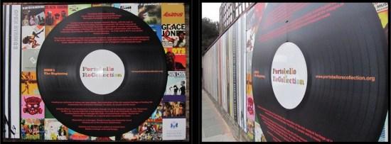 2 550x203 Wall of the Sound โครงการสนุกๆที่ตลาด Portobello ใจกลางกรุงลอนดอน