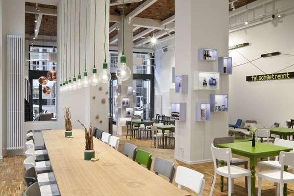 25550602 073734 The BASE camp by Nest One..แนวคิดใหม่ของที่ทำงานในอนาคต