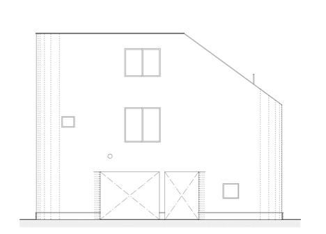 """25550618 164659 บ้านนี้มีไม้ลื่นรอบบ้าน แทนบันได... """"House with SLIDE"""""""