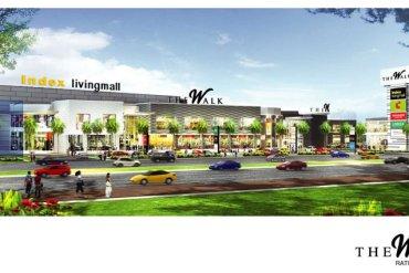 The WalK ย่านราชพฤกษ์ ไลฟ์สไตล์มอลล์แนวคิดใหม่  22 - Shopping