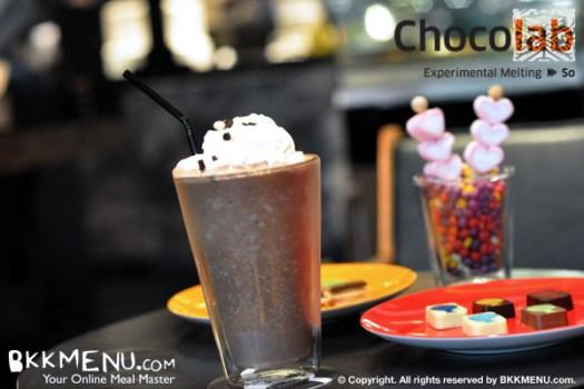 6054 79000 525x350 ร้าน Chocolab ที่โรงแรม Sofitel So Bangkok ถนนสาทร
