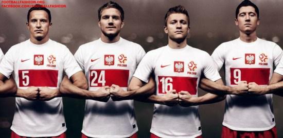 6526788109 8fba54f936 b 550x270 Innovation of the Match นวัตกรรมของเสื้อผ้านักฟุตบอล
