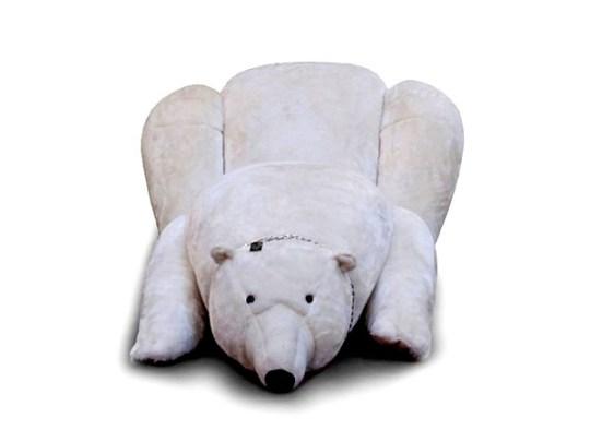 Dubhe lounge chair 3 เก้าอี้ตุ๊กตาหมี Dubhe: ห้องนั่งเล่นสร้างสรรค์สำหรับเด็กและผู้ใหญ่