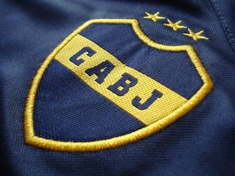 boca junior 466x350 Boca Juniors Hotel โรงแรมโบคา จูเนียร์ส จุดพักคนรักบอล