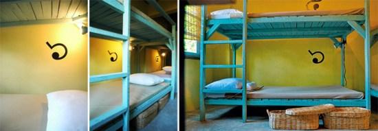 f9 550x191 ชั้น ๑ คาเฟ่ แอน เบ๊ด Cafe&Beds เชียงใหม่