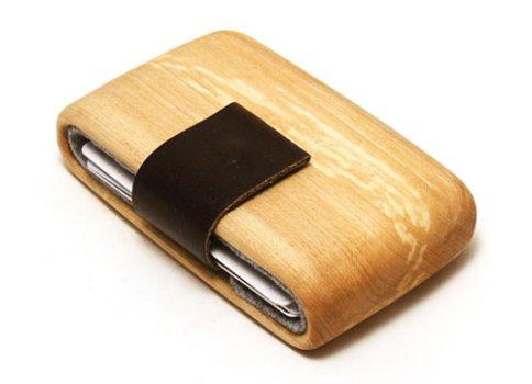 haydanhuya woodwallet 2 484x350 WOODWALLET กล่องเก็บนามบัตรทำจากไม้