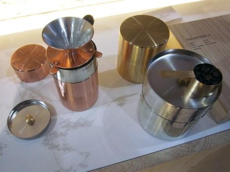 kaikado02 466x350 kaikados tea container งานฝีมือชาวญี่ปุ่นที่สืบทอดจนถึงรุ่นที่หก อนุรักษ์ศิลปวัฒนธรรมที่ควรเอาเป็นแบบอย่าง