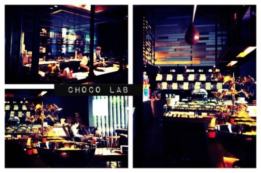 l chocolab sofitel so bangkok 526x350 ร้าน Chocolab ที่โรงแรม Sofitel So Bangkok ถนนสาทร