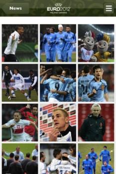 mza 4769583740783716494.320x480 75 233x350 UEFA EURO 2012 App ที่ทำให้ใกล้ชิดเกาะติดการแข่งขัน Euro2012 นี้