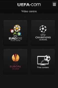 mza 7499218876854893319.320x480 75 233x350 UEFA EURO 2012 App ที่ทำให้ใกล้ชิดเกาะติดการแข่งขัน Euro2012 นี้