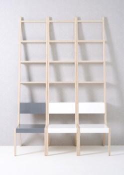 Object-A,B,Eเก้าอี้ multi-function สัญชาติเกาหลี 19 - chair