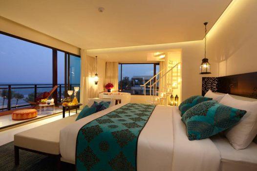 201203180206443870 526x350 Morrakesh Hua Hin Resort & Spa มนตราแห่งโมร็อคโกกลางเมืองหัวหิน