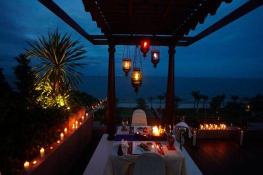 Morrakesh Hua-Hin Resort & Spa มนตราแห่งโมร็อคโกกลางเมืองหัวหิน 22 - Hua-HIn