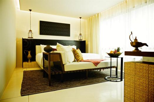 201204191622305012 524x350 Morrakesh Hua Hin Resort & Spa มนตราแห่งโมร็อคโกกลางเมืองหัวหิน