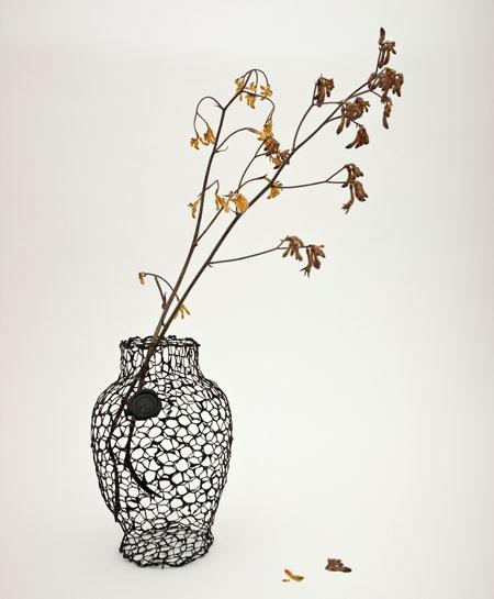 A Vase for Dead Flowers..แจกัน เพื่อดอกไม้ที่แห้งเหี่ยวแล้ว 13 -
