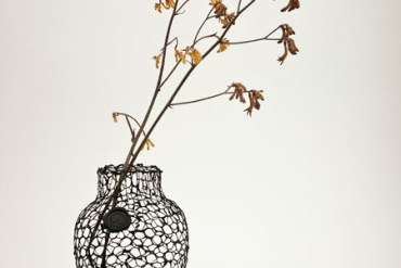 A Vase for Dead Flowers..แจกัน เพื่อดอกไม้ที่แห้งเหี่ยวแล้ว 31 - GREENERY