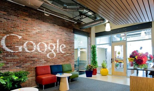 25550727 180002 Google office ในเมืองPittsburgh..สะท้อนประวัติศาสตร์เมือง เป็นมิตรกับสิ่งแวดล้อม และไม่ขาดความสนุกสนาน...