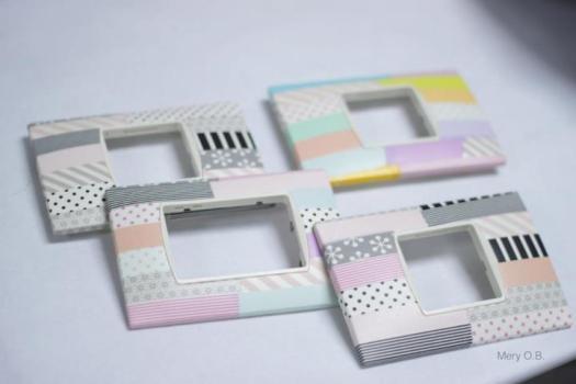 DIY.masking tapes 19 - DIY