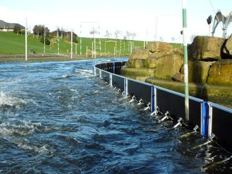 Update ระบบป้องกันน้ำท่วม..เตรียมรับมือน้ำที่กำลังจะมา 18 - aquafence