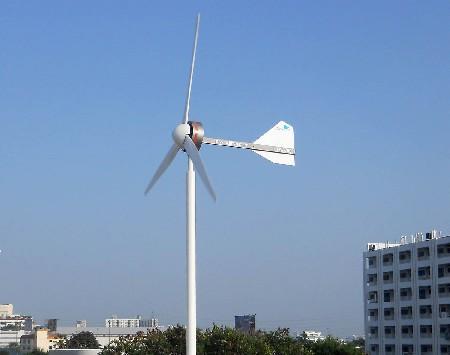 DSCN1347pp   WINDXPLUS กังหันลมผลิตพลังงานไฟฟ้า..ฝีมือคนไทย