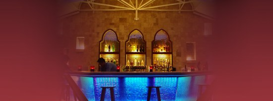 banner home5 550x205 Morrakesh Hua Hin Resort & Spa มนตราแห่งโมร็อคโกกลางเมืองหัวหิน