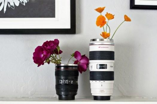 camera lens mug ff75 600.0000001338500981 525x350 Canon Camera Lens Mugs เลนส์กล้องหรือแก้วน้ำกันแน่!!
