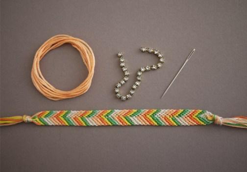 friendship2 504x350 DIY Bracelets สุดฮิต อินเทรนด์!!
