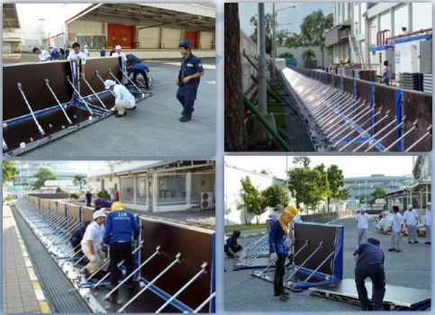 greenshot 2012 07 10 18 10 00 483x350 Update ระบบป้องกันน้ำท่วม..เตรียมรับมือน้ำที่กำลังจะมา