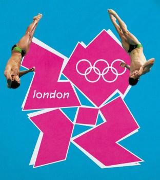 London olympics 2012 14 - London's Olympic