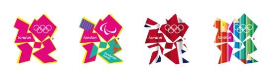 london olympics look 03 550x161 London olympics 2012