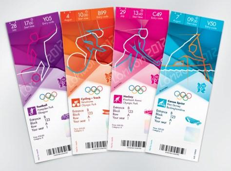 London olympics 2012 16 - London's Olympic