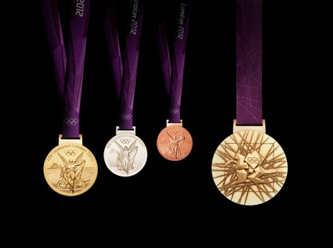 london olympics look 56 470x350 London olympics 2012