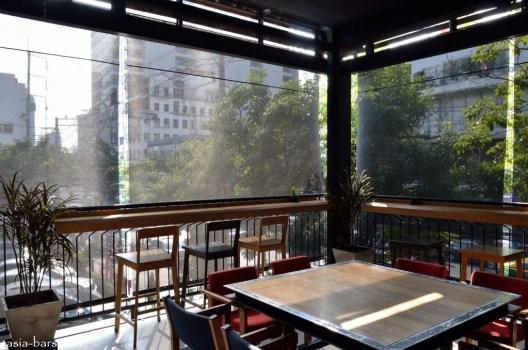 Mellow Restaurant & Bar ซอยทองหล่อ 16  15 - ร้านอาหาร