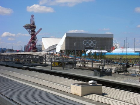olympics005 466x350 London olympics 2012