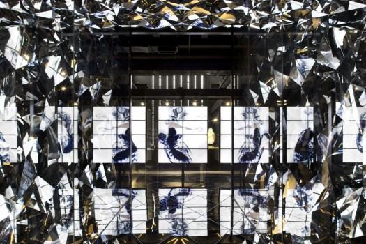 Shanghai Museum of Glass พิพิธภัณฑ์ความงามของอุตสาหกรรมแก้ว กระจก และคริสตัล 19 - Shanghai Museum of Glass