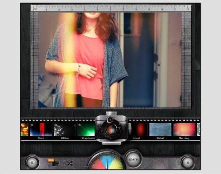 tt 445x350 แต่งภาพ Vintage แบบออนไลน์ สวย ง่าย อย่างมีสไตล์ใน 3Step ด้วย pixlr o matic