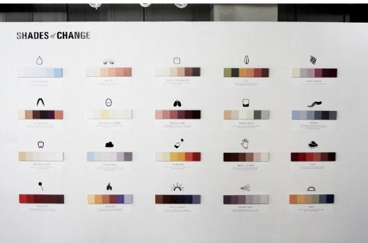 Shades of Change สีบอกอะไรได้มากกว่าที่คิด!! 14 - color