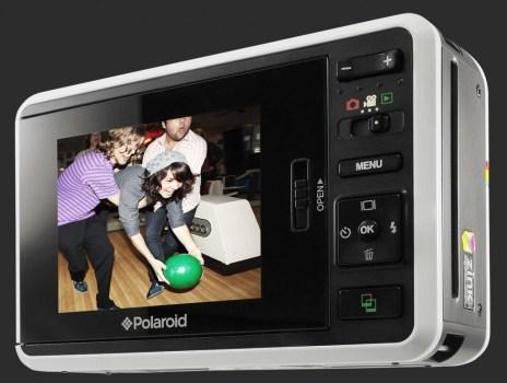 x4 db18394e94e3705f3d81d6acf3d821bf 464x350 Polaroid Instant Digital Camera   Z2300 เมื่อกล้องโพลารอยด์รวมกับกล้องดิจิตอล